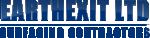 Earthexit Ltd