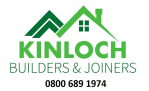 Kinloch Builders & Joiners Ltd.