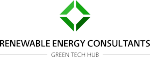 Renewable Energy Consultants ltd