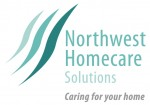Northwest Homecare Solutions Ltd