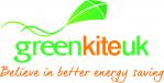 Green Kite UK