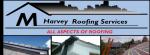 M Harvey Roofing