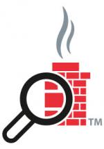 Flue Check Gas Heating & Chimney Engineer
