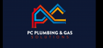 PC Plumbing & Gas Solutions