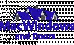 MacWindows and Doors Ltd