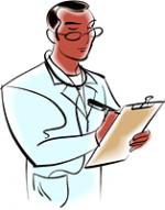 Doc Martin's UPVC Repairs