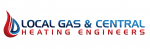 Local Gas & Central Heating Engineers