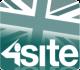 4Site Online Ltd