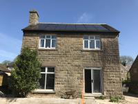 In roof Pv 4.2kw