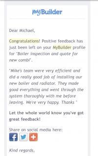 Mybuilder Review