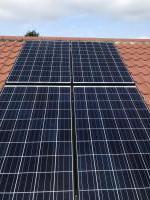 1kw solar