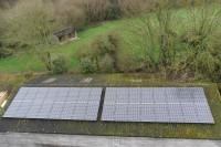 Farmhouse (Pewsey)