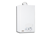 RAVENHEAT AND BAXI BOILERS