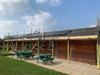 Awbridge Village Hall
