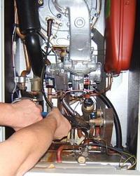 Boiler Repairs in St Albans