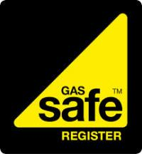 Gas Safe 199568
