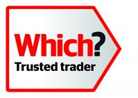 Home Heating are Which? Trusted Traders
