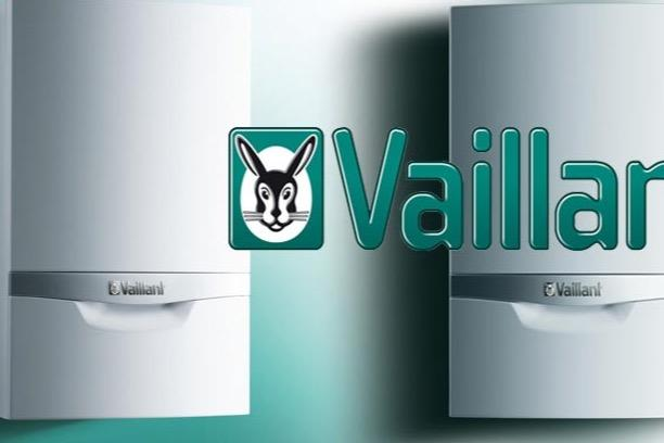 Valliant Boiler Installation