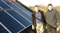2.66kW Solar PV Installation in Kempston, Bedford