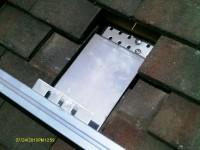 Roof Fixings