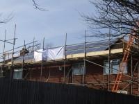 x12   1.2kWp Solar PV Installations