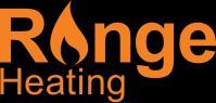 RangeHeating