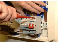 5ive Star Heating Plumbing & Electrical