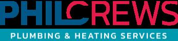 Phil Crews Commercial Plumbing & Heating Services