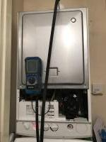 Anual Boiler Servicing