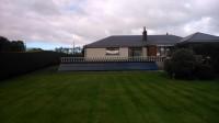 Installation : Ground array, Hillsborough