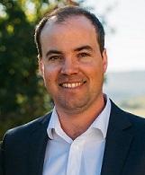 Brad Kuhlmey, Heating Engineer & Owner of Hedgehog Heating.