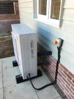Outdoor Installation 3