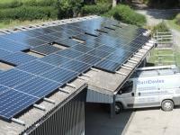 Solar PV5