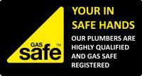 Energy Grant Scotland Gas Safe 577328