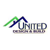 UNITED DESIGN & BUILD LIMITED