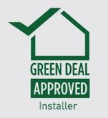 Green deal installers