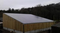 50 Kw made to measure