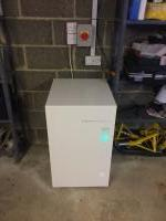 6kW Lithium battery
